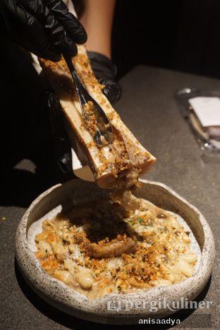 Foto 1 - Makanan di Animale Restaurant oleh Anisa Adya