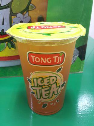 Foto 6 - Makanan di Tong Tji Tea & Snack Bar oleh Stallone Tjia (@Stallonation)