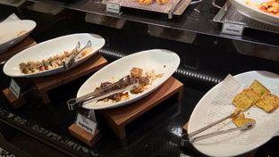 Foto 7 - Makanan di Su Bu Kan oleh Komentator Isenk