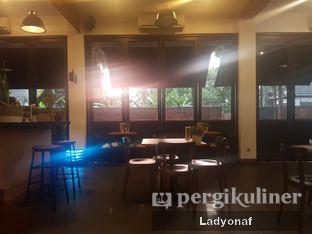 Foto 2 - Interior di PGP Cafe oleh Ladyonaf @placetogoandeat