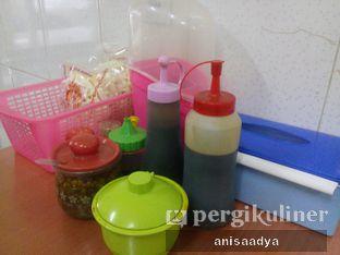 Foto 9 - Interior di Kwetiau Aciap oleh Anisa Adya