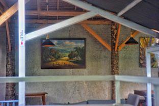 Foto 7 - Interior di Akasya Teras oleh Fadhlur Rohman