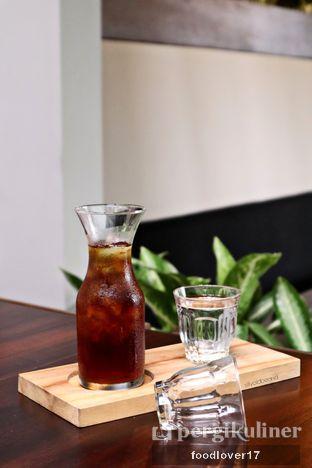 Foto review 7AM Coffee oleh Sillyoldbear.id  4