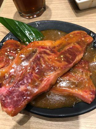Foto 3 - Makanan di Gyu Kaku oleh Mitha Komala