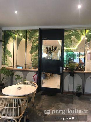 Foto 4 - Interior di Lula Kitchen & Coffee oleh Hungry Mommy