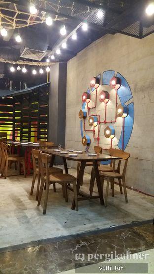 Foto 5 - Interior di Tuan Rumah oleh Selfi Tan