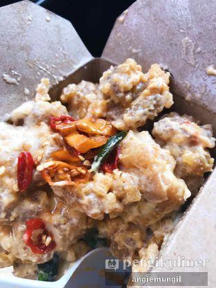 Foto 2 - Makanan di Eatlah oleh Angie  Katarina