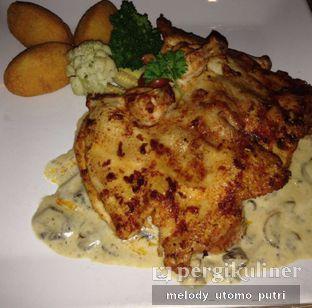 Foto 5 - Makanan di Liquid Exchange oleh Melody Utomo Putri