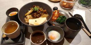 Foto 5 - Makanan di Isshin oleh Grasella Felicia