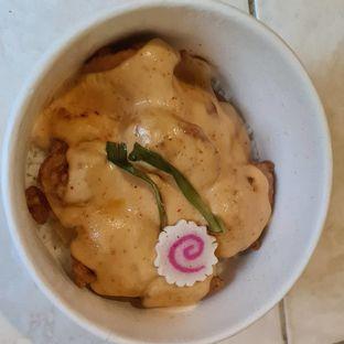 Foto 3 - Makanan di Sakabe Buffet oleh vio kal