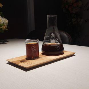 Foto review Ant Artisan Bakery & Coffee oleh Chris Chan 3