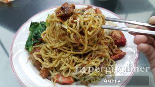 Foto 2 - Makanan di Bakmi Siantar Ko'Fei oleh Audry Arifin @thehungrydentist