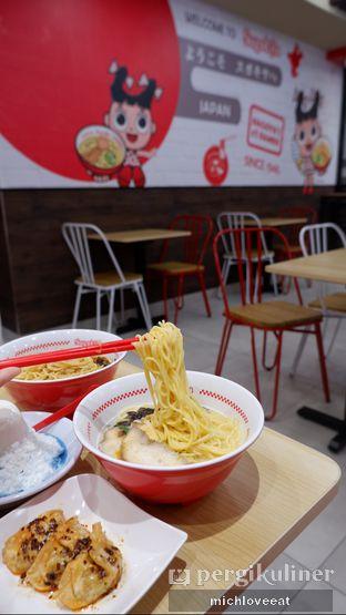 Foto 75 - Makanan di Sugakiya oleh Mich Love Eat