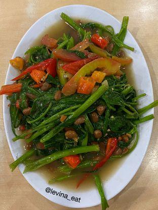 Foto 6 - Makanan di Pondok Pangandaran oleh Levina JV (IG : @levina_eat & @levinajv)