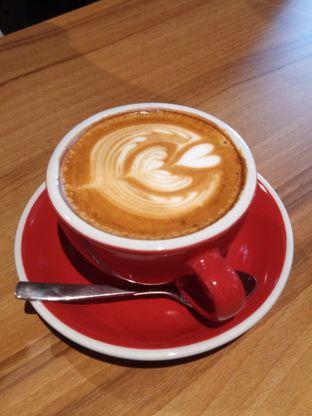 Foto 6 - Makanan di Wheels Coffee Roasters oleh Chris Chan