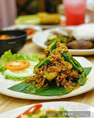 Foto 1 - Makanan di Rempah Bali oleh @teddyzelig