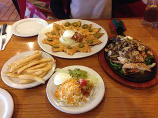 Foto - Makanan di Chili's Grill and Bar oleh Mhd Luqman