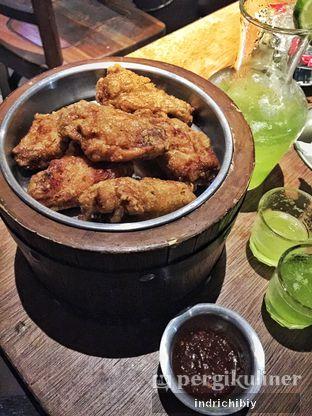 Foto 6 - Makanan di Holywings oleh Chibiy Chibiy