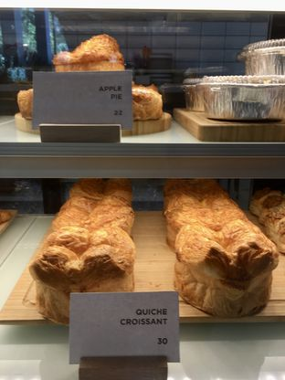 Foto 7 - Makanan di Dailydose Coffee & Eatery oleh Prido ZH