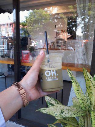 Foto - Makanan di OH Coffee oleh Syifa A. Mauli