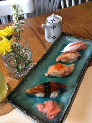 Foto 3 - Makanan di Izakaya Kai oleh Yuni