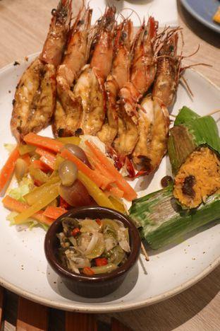 Foto 2 - Makanan di Fish & Co. oleh thehandsofcuisine