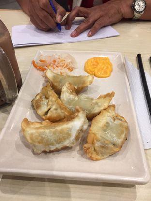 Foto 2 - Makanan di Sukiya oleh Yohanacandra (@kulinerkapandiet)