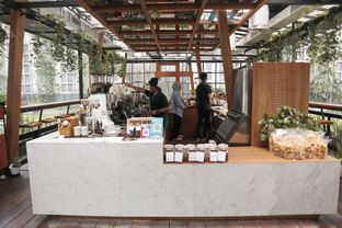 Foto review Bukanagara Coffee oleh thehandsofcuisine  4