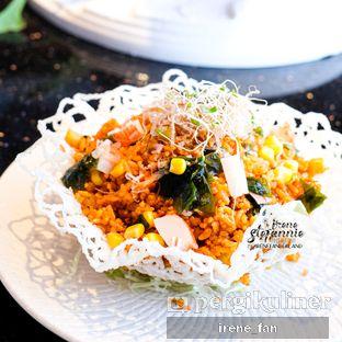 Foto 3 - Makanan di Royal 8 Chinese Restaurant - Hotel JHL Solitaire oleh Irene Stefannie @_irenefanderland