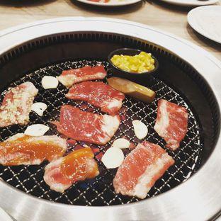 Foto 6 - Makanan di Gyu Kaku oleh Seno Ardyn