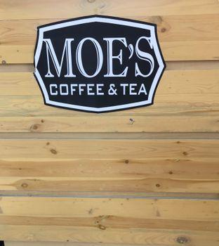 Foto 3 - Interior di Moe's Coffee & Tea oleh Mariane  Felicia