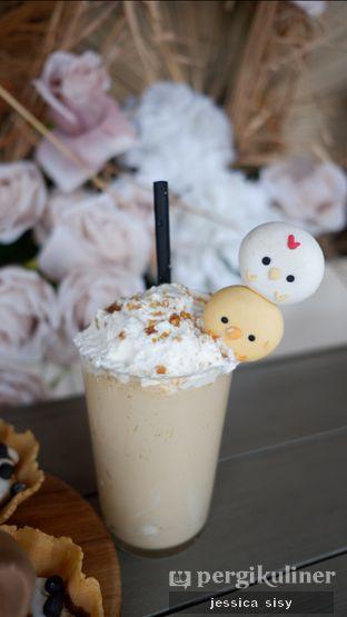 Foto 3 - Makanan di C for Cupcakes & Coffee oleh Jessica Sisy