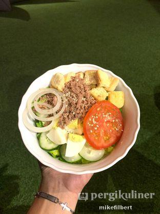 Foto review Salad Point ID oleh MiloFooDiary | @milofoodiary 2