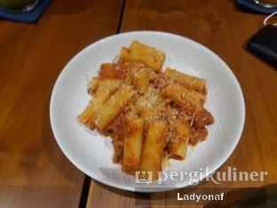 Foto 7 - Makanan di Convivium oleh Ladyonaf @placetogoandeat
