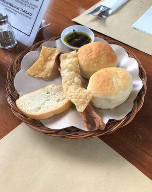 Foto 4 - Makanan di PEPeNERO oleh Mitha Komala