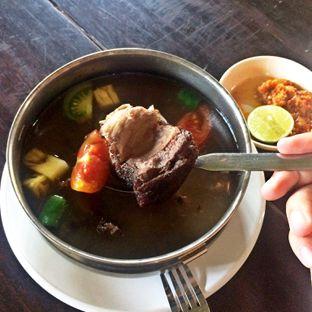 Foto - Makanan di Tekko oleh farfel