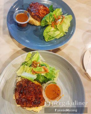 Foto 2 - Makanan di Goedkoop oleh Fannie Huang||@fannie599