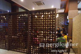 Foto review X.O Suki & Cuisine oleh Anisa Adya 15