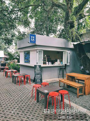 Foto review Kopi Roti Vaka oleh Selfi Tan 2