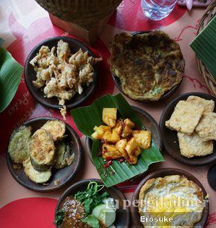 Foto 3 - Makanan di Waroeng SS oleh Erosuke @_erosuke