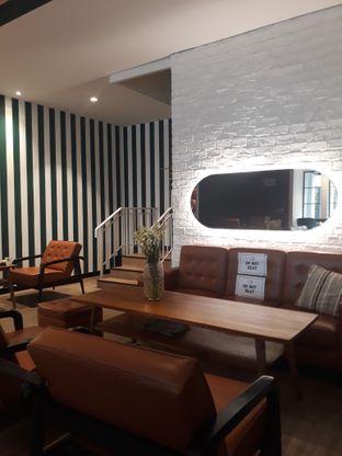Foto 7 - Interior di Java Soul Coffee oleh Mouthgasm.jkt