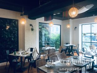 Foto 7 - Interior di The Viceroy by Little India oleh Hungry Mommy