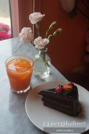 Foto 3 - Makanan di Amy and Cake oleh Anisa Adya