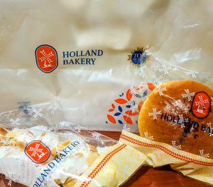 Foto - Makanan di Holland Bakery oleh Andry Tse (@maemteruz)