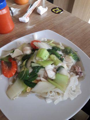 Foto 4 - Makanan di Waroenk Kito oleh Dwi Izaldi
