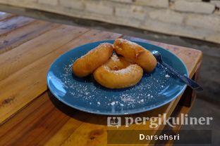 Foto 2 - Makanan di Klasik Coffee oleh Darsehsri Handayani