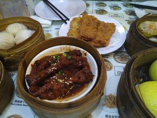 Foto review Wing Heng oleh Jef  6