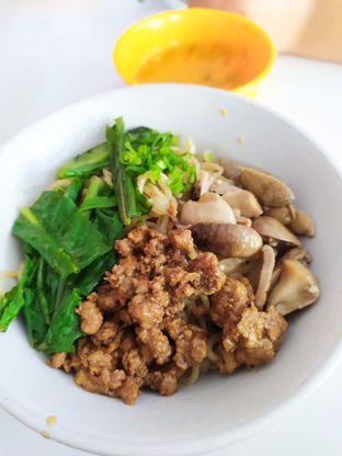 Foto - Makanan di Bakmie Cengkir (Ci Lis) oleh Anne Yonathan | @kyleadriell_r