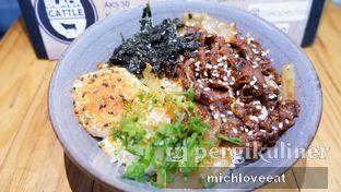 Foto 50 - Makanan di Black Cattle oleh Mich Love Eat