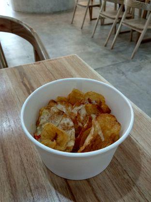 Foto 2 - Makanan di Kopi Kotaku oleh Ika Nurhayati